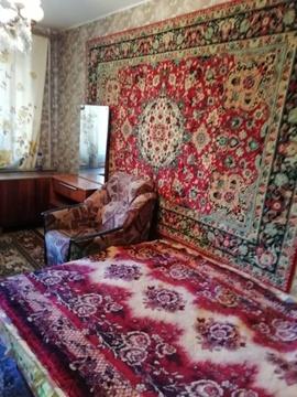 Аренда квартиры, Зеленоград, К. 1209 - Фото 1
