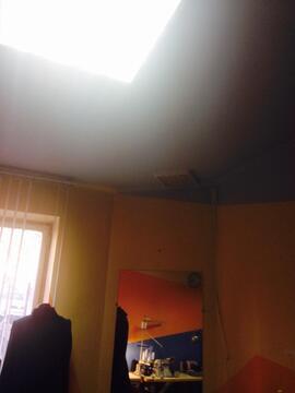 Продам офисное помещение пр-т Калинина 42 б - Фото 4