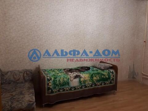 Сдам квартиру в г.Подольск, Аннино, Юбилейная - Фото 4