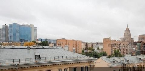 Продается Пятикомн. кв. г.Москва, Новый Арбат ул, 29 - Фото 4