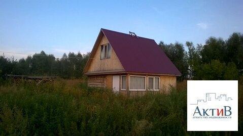 Продажа участка, Ахметово, Аургазинский район, Центральная - Фото 5