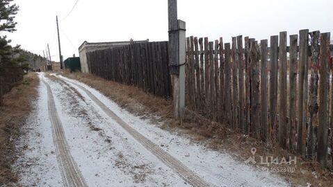 Продажа участка, Читинский район, Улица Гвардейская - Фото 2