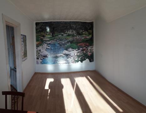2-к квартира, ул. Георгия Исакова,270 - Фото 1