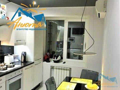 1 комнатная квартира в Обнинске, ул. Гагарина 40 - Фото 1