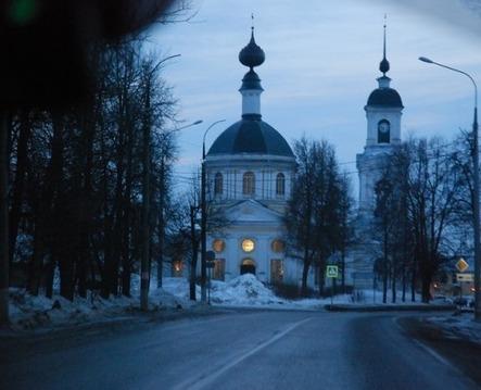 Дом в петровске - Фото 2