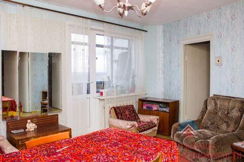 Продажа квартиры, Новосибирск, Ул. Толбухина - Фото 3
