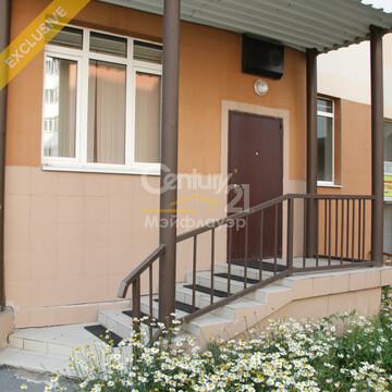 Срочно! Продается коммерческое помещение ул Чапаева 23! - Фото 2