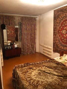 Квартира на Урожайном - Фото 1