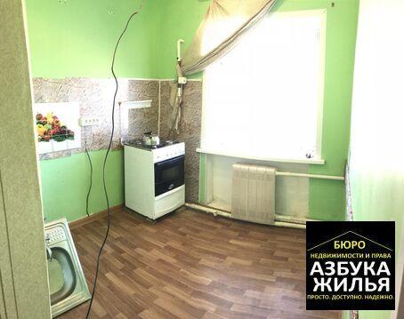 2-к квартира в пос. Раздолье за 630 000 руб - Фото 2