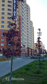 Продажа квартиры, Жуковский, Ул. Гудкова - Фото 2