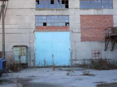 Продаю производственное помещение Ржевка с - Фото 5
