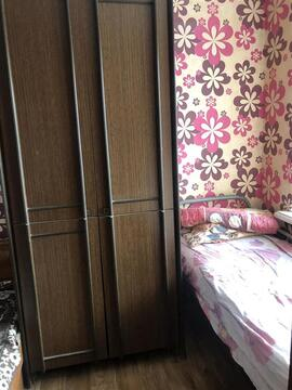 Улица Гагарина 33; 3-комнатная квартира стоимостью 20000 в месяц . - Фото 5