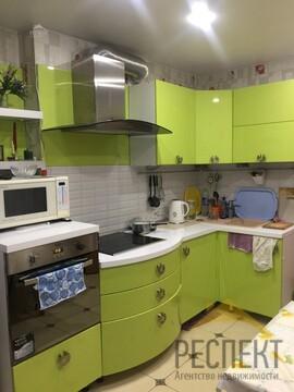 Продажа квартиры, Дзержинский, Ул. Лесная - Фото 2