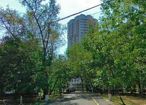 Жигулевская д.14 - Фото 3