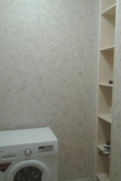 Сдам 2-к квартиру Лексина 7/9 эт. Общая площадь: 53 м.кв. - Фото 2