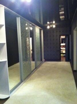 3-комнатная квартира элитной планировки по ул. Хорошева - Фото 2