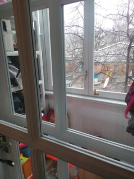 Продажа квартиры, Минеральные Воды, Ул. Ленина - Фото 3