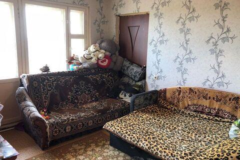 Продажа комнаты, Тучково, Рузский район, Ул. Заводская - Фото 2