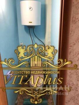 Продажа квартиры, Артем, Ул. Ульяновская - Фото 2