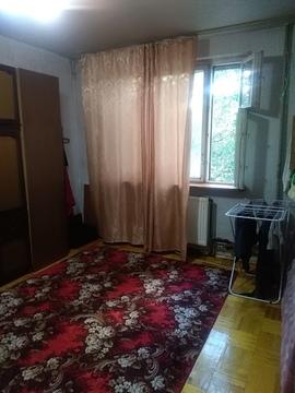 Продажа трехкомнатной квартиры, Дубравная,40 - Фото 4