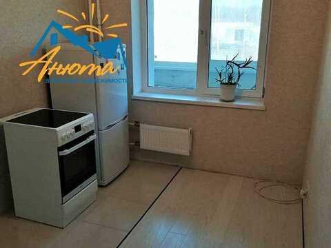 2 комнатная квартира в Ермолина, Молодежная 2 - Фото 4