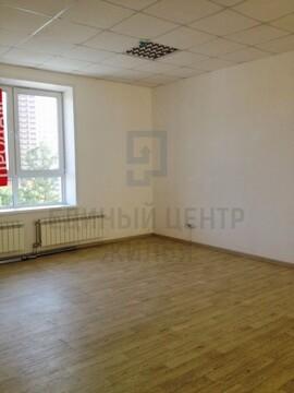 Продажа офиса, Новосибирск, Ул. Дуси Ковальчук - Фото 2