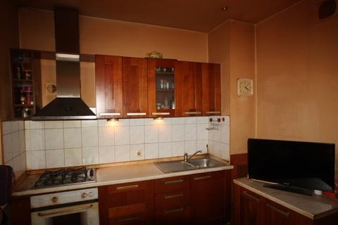 Продажа квартиры, Ул. Черняховского - Фото 1