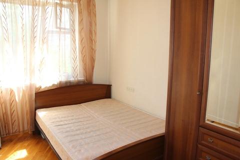 Аренда квартиры в Раменках - Фото 5