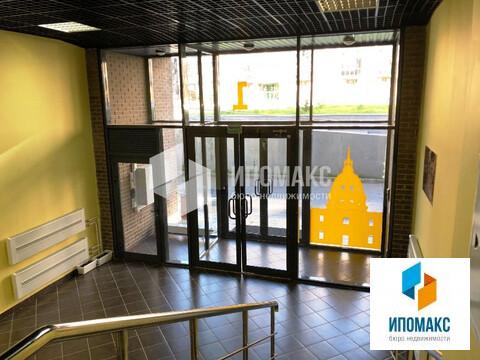 Продается 3-комнатная квартира в г.Апрелевка - Фото 2
