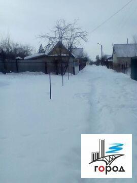 Продажа дачи, Дубки, Саратовский район - Фото 1
