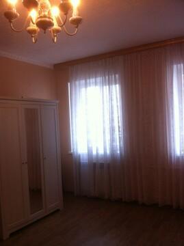 Продаю 1-комн. квартиру 47 м2, Омск - Фото 4