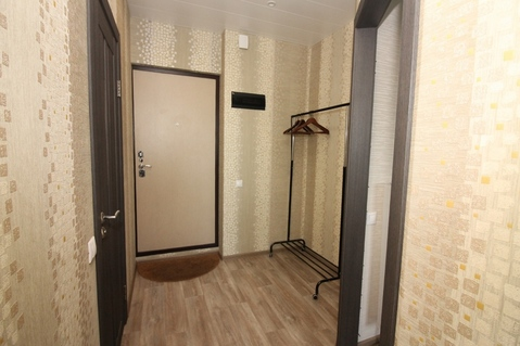 Однокомнатная квартира на Перовской - бери тапочки и живи) - Фото 4