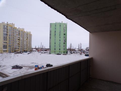 Продается однокомнатная квартира в Энгельсе, Студенческая 183е - Фото 3