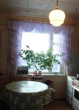 2 200 000 Руб., Продам 2 уп, Купить квартиру в Иваново по недорогой цене, ID объекта - 319115138 - Фото 1