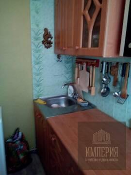 Двухкомнатная квартира в Евпатории. - Фото 1