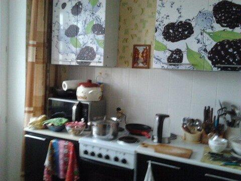 Обмен Подмосковье на Казань - Фото 4