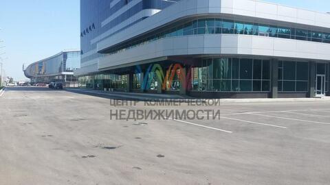 Продажа офиса, Уфа, Ул. Менделеева - Фото 4