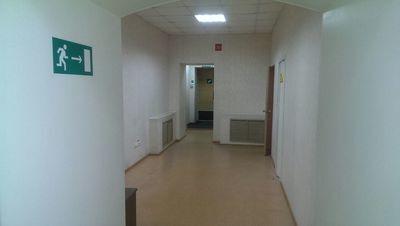Продажа офиса, Благовещенск, Ул. Пионерская - Фото 2
