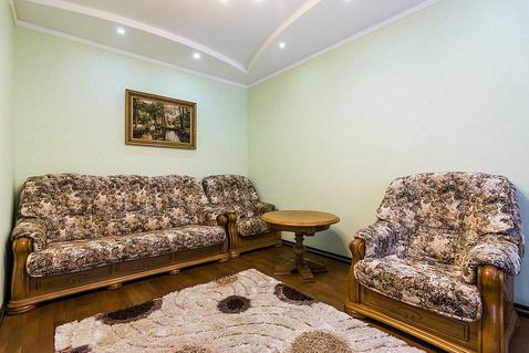 Продажа таунхауса, Хабаровск, Сергеевская улица - Фото 2