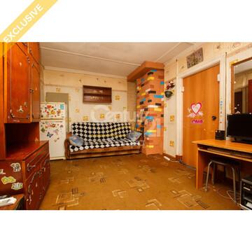 Продажа 2к.квартиры ул. Краснодонцев 52 - Фото 3
