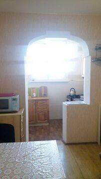 Продажа квартиры, Элиста, 12 - Фото 2