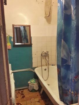 Комната на ул. Мичурина 96а - Фото 2