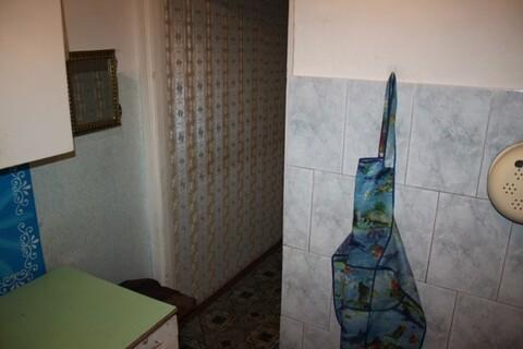 Двухкомнатная квартира в деревне Новая - Фото 4
