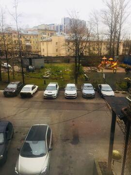 """Квартира в """"Генеральском"""" доме - Фото 2"""