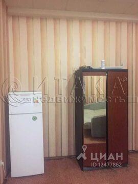 Продажа комнаты, м. Московская, Ул. Пилотов - Фото 2