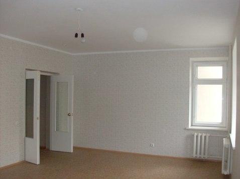 Сдам 1 комнатную в ЖК Авиатор - Фото 2
