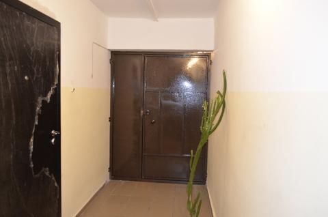 Продам квартиру в ЖК Видный - Фото 5