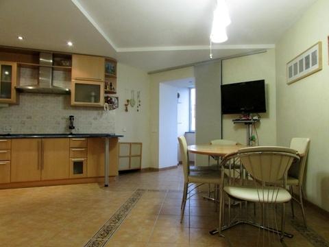Владимир, Мира ул, д.2, 6-комнатная квартира на продажу - Фото 2