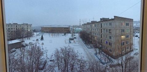 Квартира, Кола, Кривошеева - Фото 1