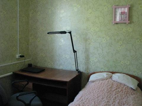 Продается дом на Малинниках - Фото 3